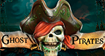 Игровой автомат Ghost Pirates