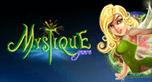 Mystique Grove