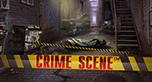 Автоматы 777 Crime Scene