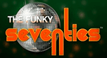 Автоматы 777 Funky Seventies