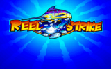 Reel Strike играть онлайн