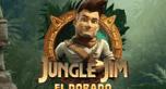 Играть в азартную игру Jungle Jim El Dorado от Microgaming