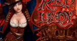 Red Lady играть онлайн предлагает Novomatic